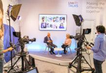 EAO Live Talks
