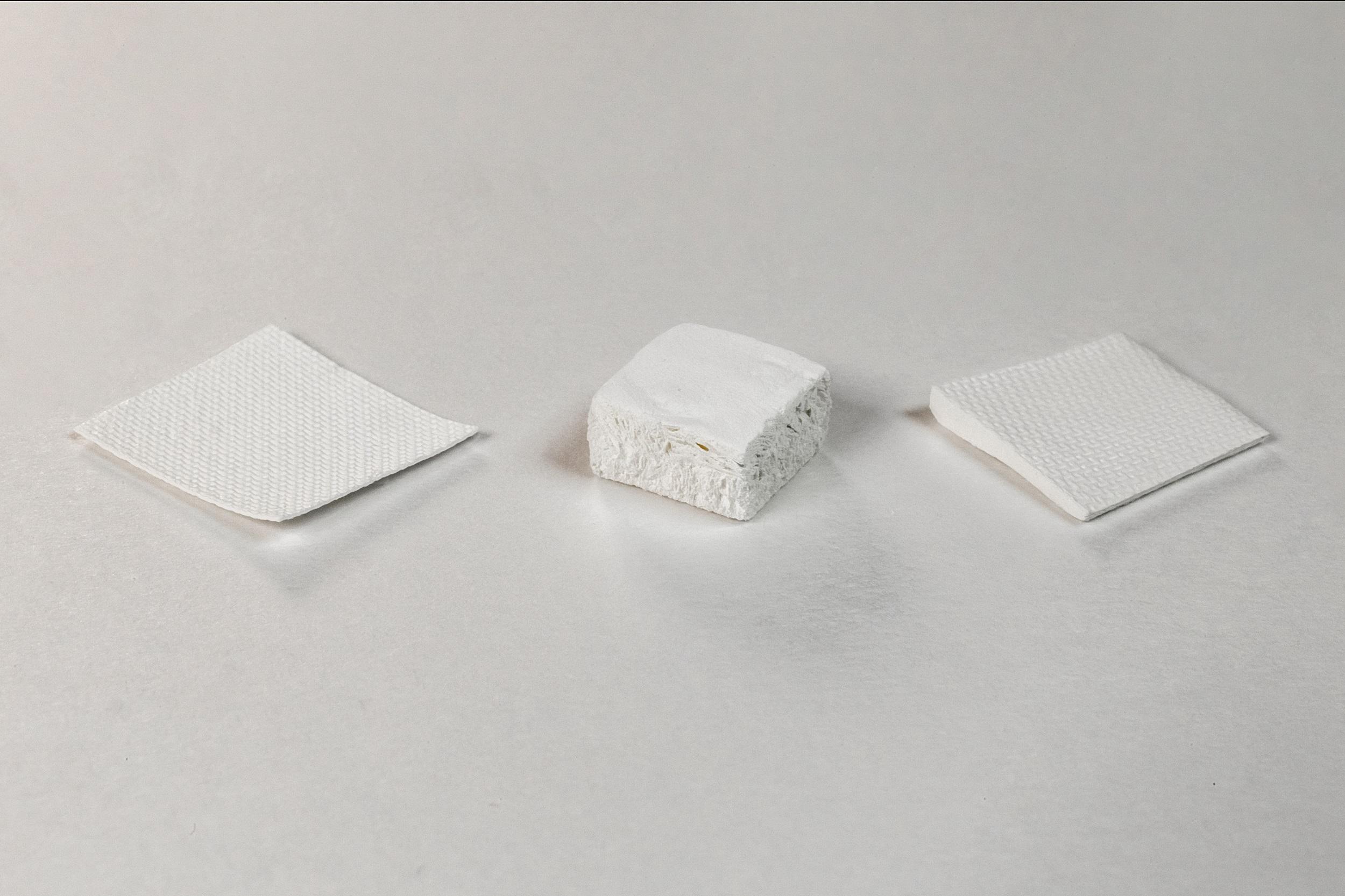 OSSIX regenerative products